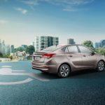 isencao-4-anos-pcd-150x150 Melhores SUVs PCD 0km (Pessoas com Deficiência) 2019
