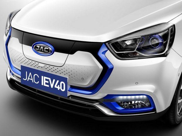 jac-iev-40-eletrico-precos-e1553823299210 JAC iEV 40 Elétrico - Preço, Fotos, é bom, Vale a Pena? 2019