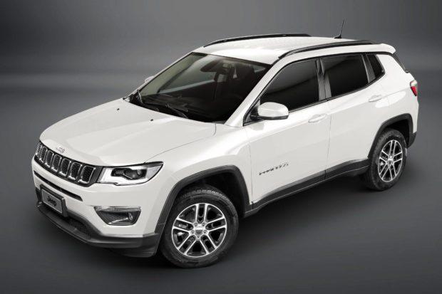 jeep-compass-0km-e1551726487560 Novo Jeep Compass 0km - Preço, Cores, Fotos 2019