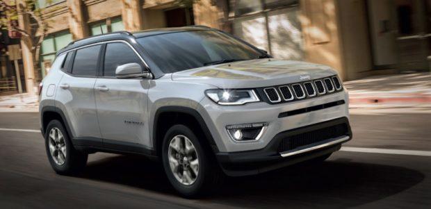 jeep-compass-0km-versoes-e1551726440145 Novo Jeep Compass 0km - Preço, Cores, Fotos 2019