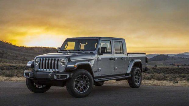 jeep-gladiador-1-e1551737575324 Novo Jeep Gladiator - Preço, Fotos, Ficha Técnica 2019