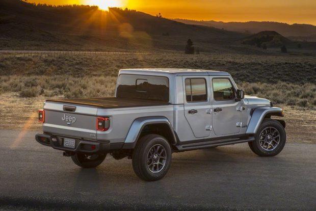 jeep-gladiador-preco-e1551737600114 Novo Jeep Gladiator - Preço, Fotos, Ficha Técnica 2019