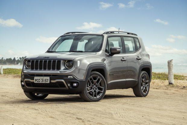 jeep-renegade-pcd-descontos-e1554080111276 Jeep Renegade PCD - Preço, Desconto, Versões, Fotos 2019