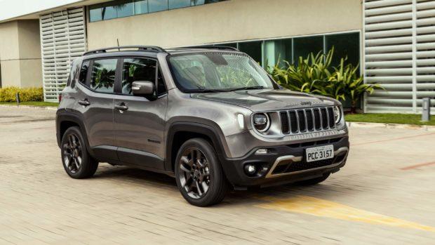 jeep-renegade-pcd-e1554080105273 Jeep Renegade PCD - Preço, Desconto, Versões, Fotos 2019