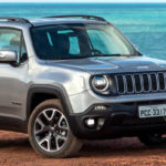jeep-renegade-pcd-versoes-150x150 Recall Jeep Cherokee 2019