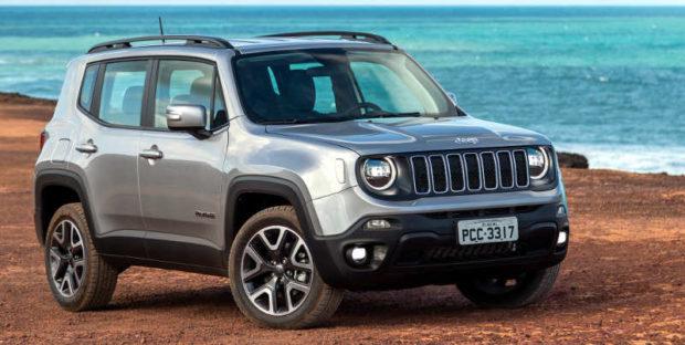 jeep-renegade-pcd-versoes-e1554080043165 Jeep Renegade PCD - Preço, Desconto, Versões, Fotos 2019