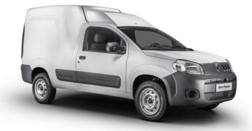 lancamento-fiat-fiorino-furgao-e1554061538419 Nova Fiat Fiorino Furgão Work - Preço, Fotos, Ficha Técnica 2019