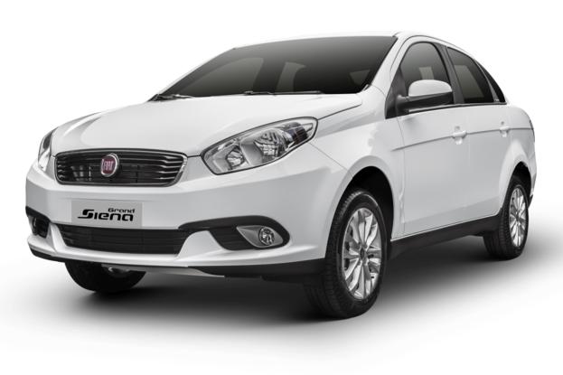 lancamento-fiat-grand-siena Fiat Grand Siena - É bom? Defeitos, Problemas, Revisão 2019