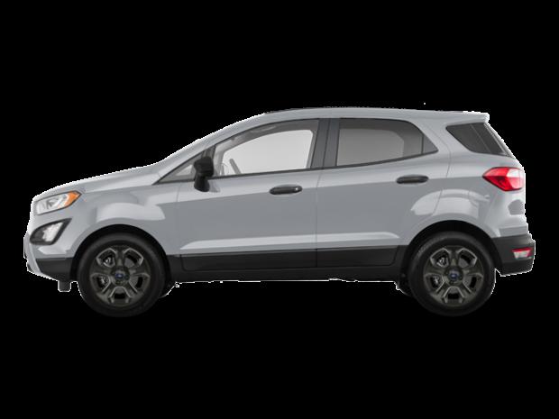 lancamento-ford-ecosport-e1551623472697 Ford Ecosport - É bom? Defeitos, Problemas, Revisão 2019