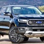 lancamento-ford-ranger-1-150x150 Nova Ford Edge ST - Preço, Fotos, Ficha Técnica 2019