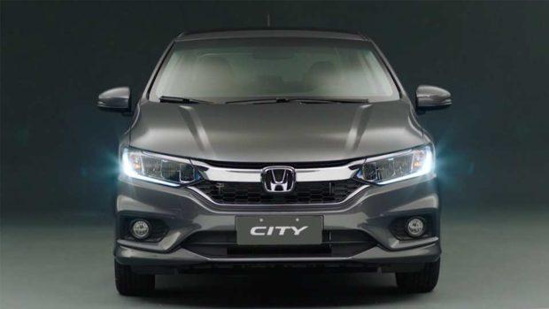 lancamento-honda-city-e1551726050565 Novo Honda City 0km - Preço, Cores, Fotos 2019