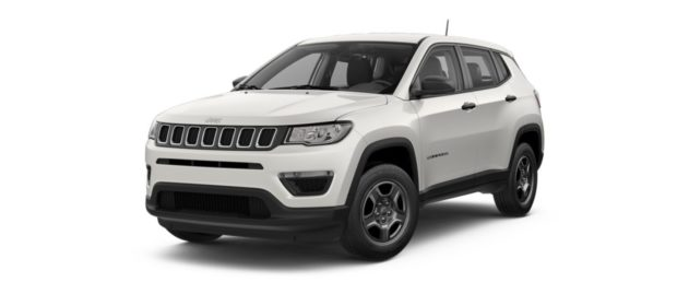 lancamento-jeep-compass-0km-1-e1551726514518 Novo Jeep Compass 0km - Preço, Cores, Fotos 2019