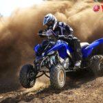 lancamento-quadriciclo-yamaha-raptor-150x150 Quadriciclo Honda TRX 420 FourTrax - Preço, Fotos, Ficha Técnica 2019