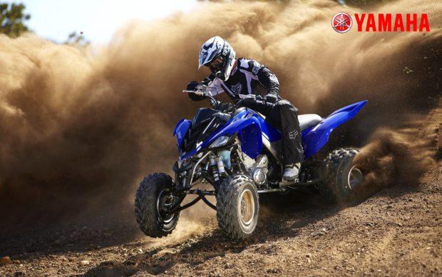 lancamento-quadriciclo-yamaha-raptor-e1551728431572 Quadriciclo Yamaha Raptor - Preço, Fotos, Ficha Técnica 2019