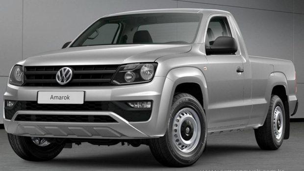 lancamento-volkswagen-amarok-e1551722449466 Volkswagen Amarok - É bom? Defeitos, Problemas, Revisão 2019