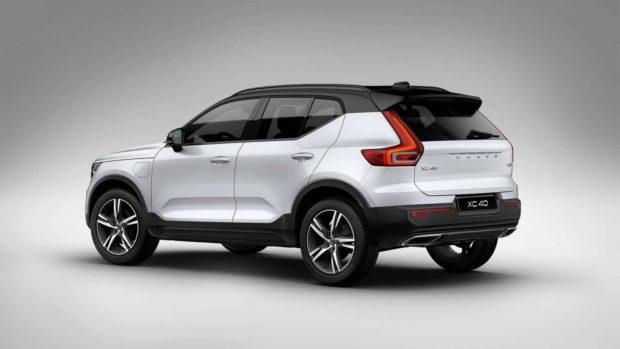 lancamento-volvo-xc40-hibrido-e1553345117470 Novo Volvo XC40 Híbrido - Preço, Fotos é bom? 2019