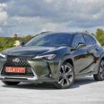 lexus-ux-ficha-tecnica-150x150 Subaru WRX - Preço, Fotos, Ficha Técnica 2019