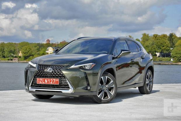 lexus-ux-ficha-tecnica-e1551817310538 Lexus UX - Preço, Fotos, Ficha Técnica 2019
