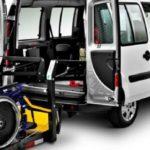 lista-carros-pcd-150x150 Melhores Carros PCD para Comprar até 70 mil reais 2019