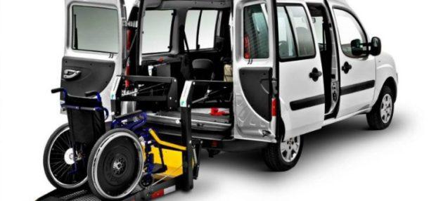 lista-carros-pcd-e1554066138326 Lista de Carros PCD para comprar 2019