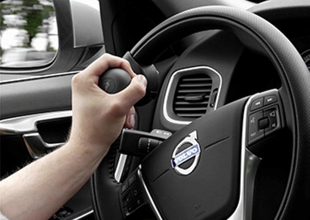 lista-carros-pcd-para-comprar Lista de Carros PCD para comprar 2019