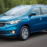 melhores-carros-para-pessoas-com-deficiencia-150x150 Posso comprar um Carro PCD usado/semi novo com isenção? 2019