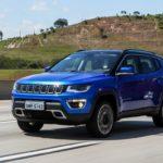melhores-suv-pcd-0km-150x150 Melhores Carros PCD para Comprar até 70 mil reais 2019