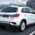 mitsubishi-asx-e1551739613769-150x150 Subaru WRX - Preço, Fotos, Ficha Técnica 2019