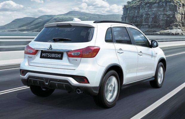 mitsubishi-asx-e1551739613769 Novo Mitsubishi ASX 0km - Preço, Cores, Fotos 2019