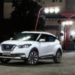 nissan-kicks-16-sl-cvt-versoes-150x150 Nissan March - É bom? Defeitos, Problemas, Revisão 2019
