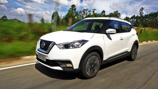 nissan-kicks-hibrido-e1551820096592 Nissan Kicks Híbrido - Preço, Fotos, Vale a pena? 2019