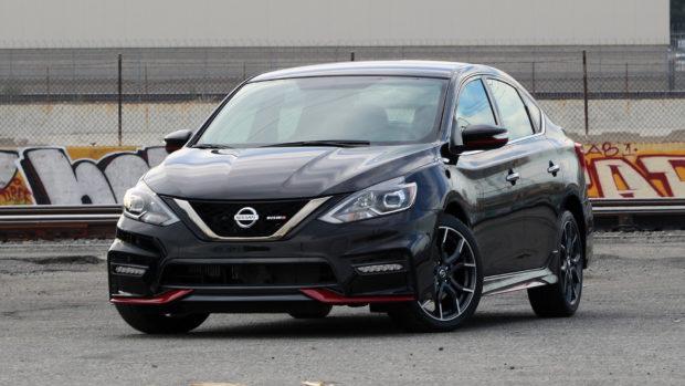 nissan-sentra-preco-e1551820512453 Nissan Sentra Híbrido - Preço, Fotos, Vale a pena? 2019