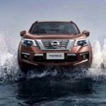 nissan-terra-fotos-1-150x150 Nissan Sentra Híbrido - Preço, Fotos, Vale a pena? 2019