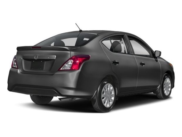 nissan-versa-consumo-1-e1551644046360 Nissan Versa - É bom? Defeitos, Problemas, Revisão 2019