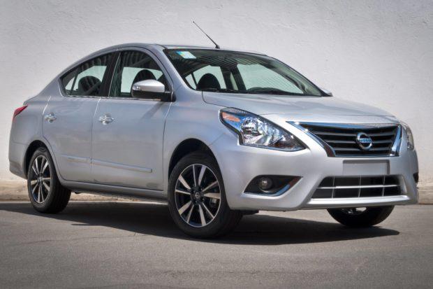 nissan-versa-e1551644034867 Nissan Versa - É bom? Defeitos, Problemas, Revisão 2019