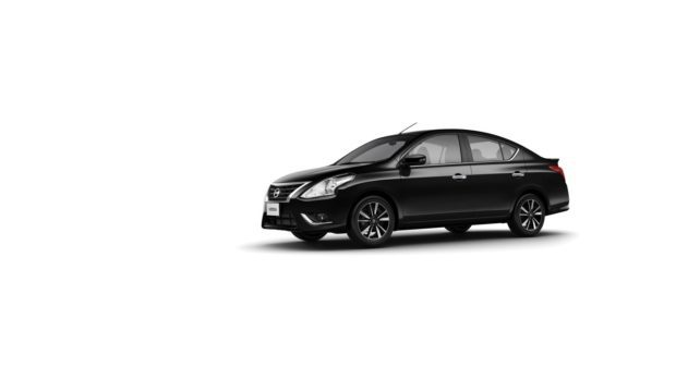 nissan-versa-preco-e1551644067489 Nissan Versa - É bom? Defeitos, Problemas, Revisão 2019
