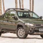 nova-fiat-strada-pcd-150x150 Honda Civic PCD - Preço, Desconto, Versões, Fotos 2019