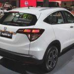 nova-hr-v-touring-fotos-1-150x150 Novo Honda HR-V 0km - Preço, Cores, Fotos 2019
