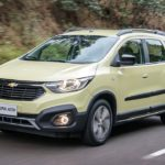 nova-spin-consumo-150x150 Chevrolet Equinox - Ficha Técnica, Preço, Versões, Consumo 2019