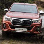 nova-toyota-hilux-fotos-150x150 Toyota Camry - Preço, Ficha Técnica, Versões, Consumo 2019