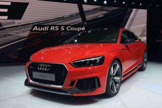 novo-audi-rs-5-fotos-e1553811585604 Novo Audi RS 5 - Preço, Fotos, Ficha Técnica 2019