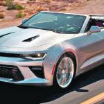 novo-camaro-conversivel-fotos-150x150 Novo Chevrolet Cruze 0km - Preço, Cores, Fotos 2019