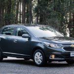 novo-chevrolet-cobalt-150x150 Novo Chevrolet Cobalt 0km - Preço, Cores, Fotos 2019