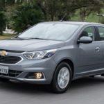 novo-chevrolet-cobalt-pcd-150x150 Chevrolet Cruze Sport LTZ - Preço, Fotos, Ficha Técnica 2019