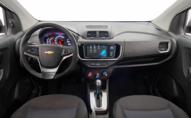 novo-chevrolet-spin-lt-e1553987756960 Chevrolet SPIN LT - Preço, Fotos, Ficha Técnica 2019