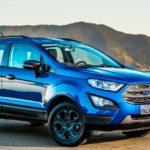 novo-ecosport-pcd-150x150 Toyota Hilux SW4 PCD - Preço, Desconto, Versões, Fotos 2019