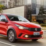 novo-fiat-argo-pcd-150x150 Honda Civic PCD - Preço, Desconto, Versões, Fotos 2019