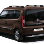 novo-fiat-doblo-pcd-150x150 Fiat Argo PCD - Preço, Desconto, Versões, Fotos 2019