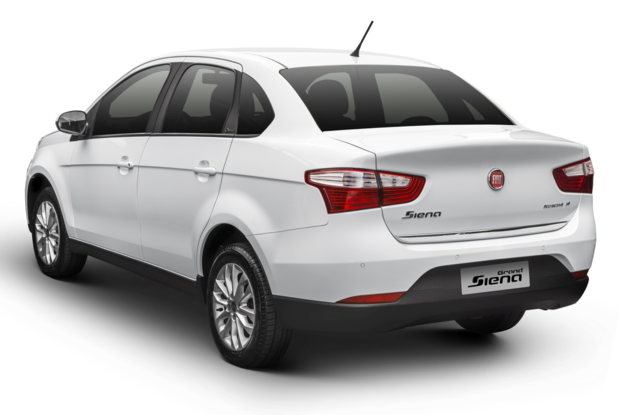 novo-fiat-grand-siena Fiat Grand Siena - É bom? Defeitos, Problemas, Revisão 2019