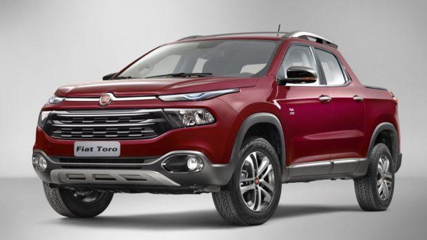 novo-fiat-toro-pcd-e1554078543565 Fiat Toro PCD - Preço, Desconto, Versões, Fotos 2019